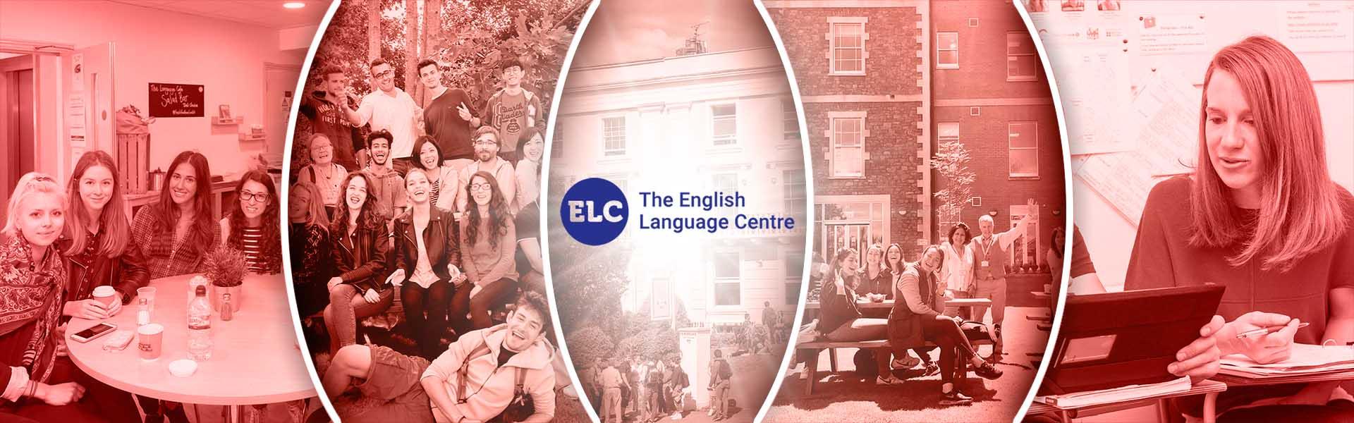 ELC Bristol Dil Okulu
