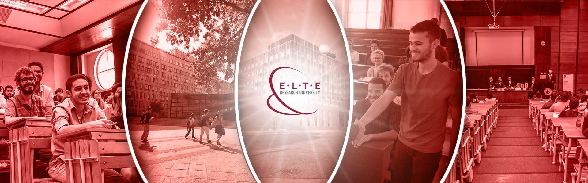 Eötvös Lorand Üniversitesi Macarca Kursu