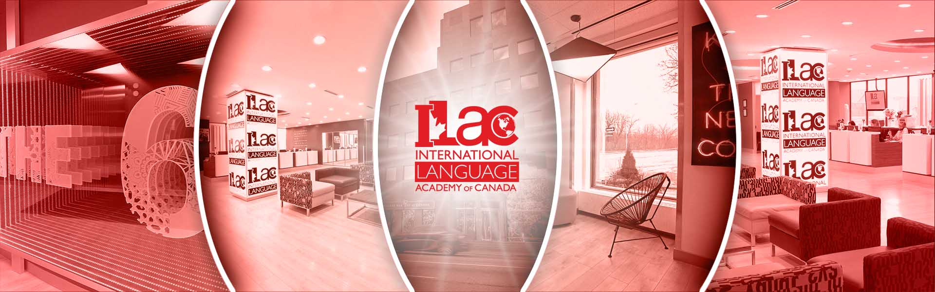 ILAC Toronto Dil Okulu
