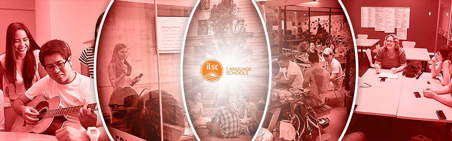 ILSC Brisbane Dil Okulu