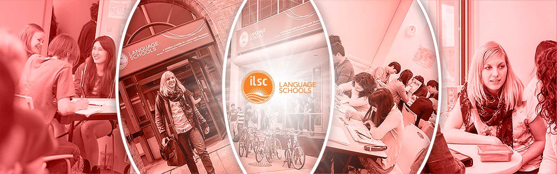 ILSC Toronto Dil Okulu