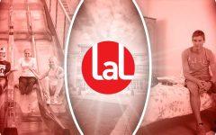 LaL Torquay Dil Okulu