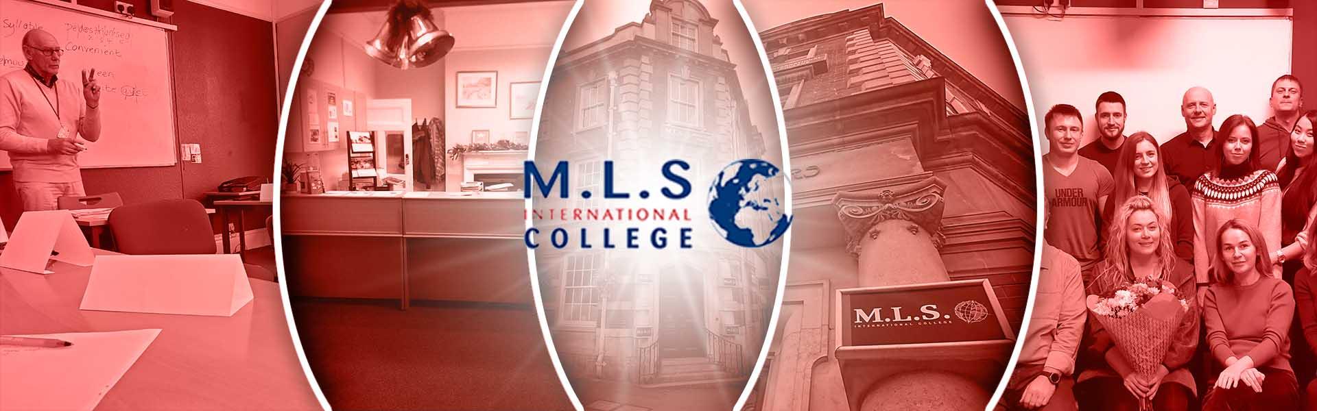 MLS – BBSI Bournemouth Dil Okulu