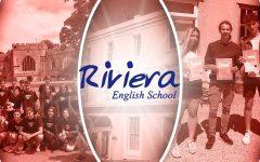 Riviera English School Torquay Dil Okulu