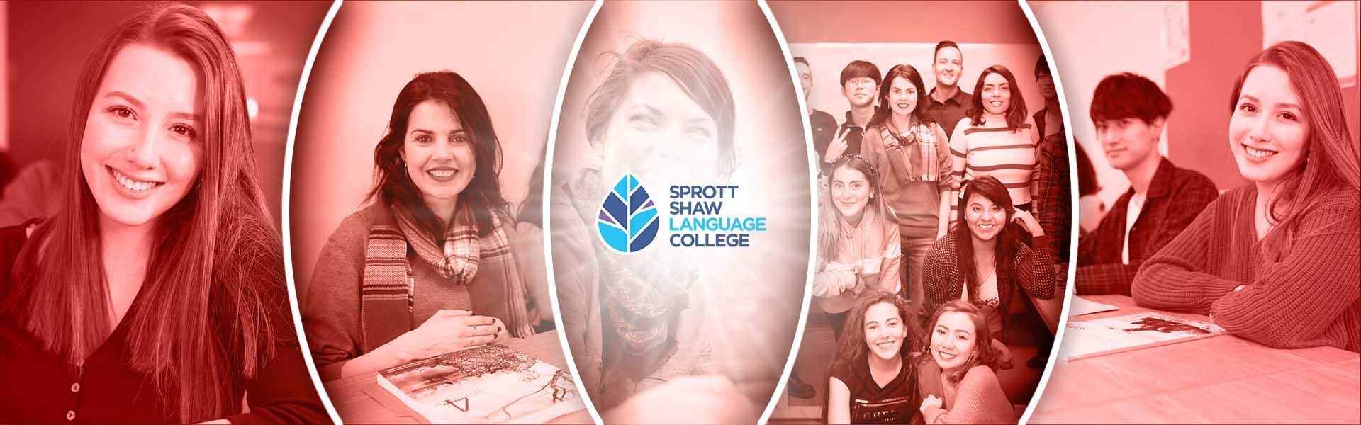 SSLC Vancouver Dil Okulu
