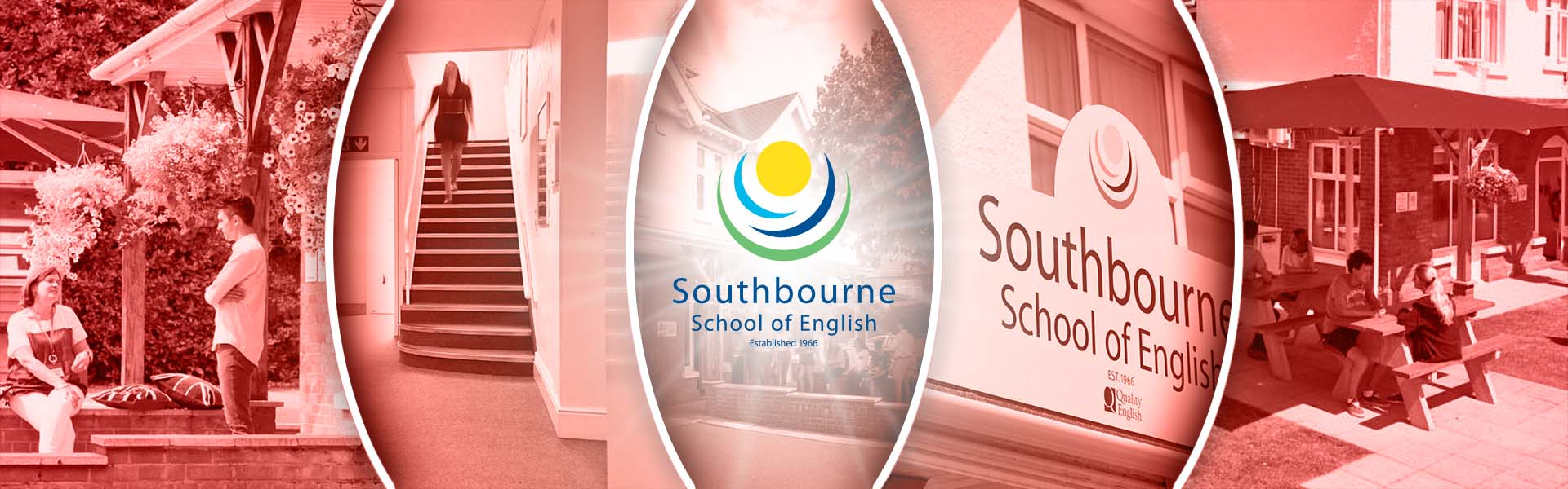 Southbourne School of English Dil Okulu