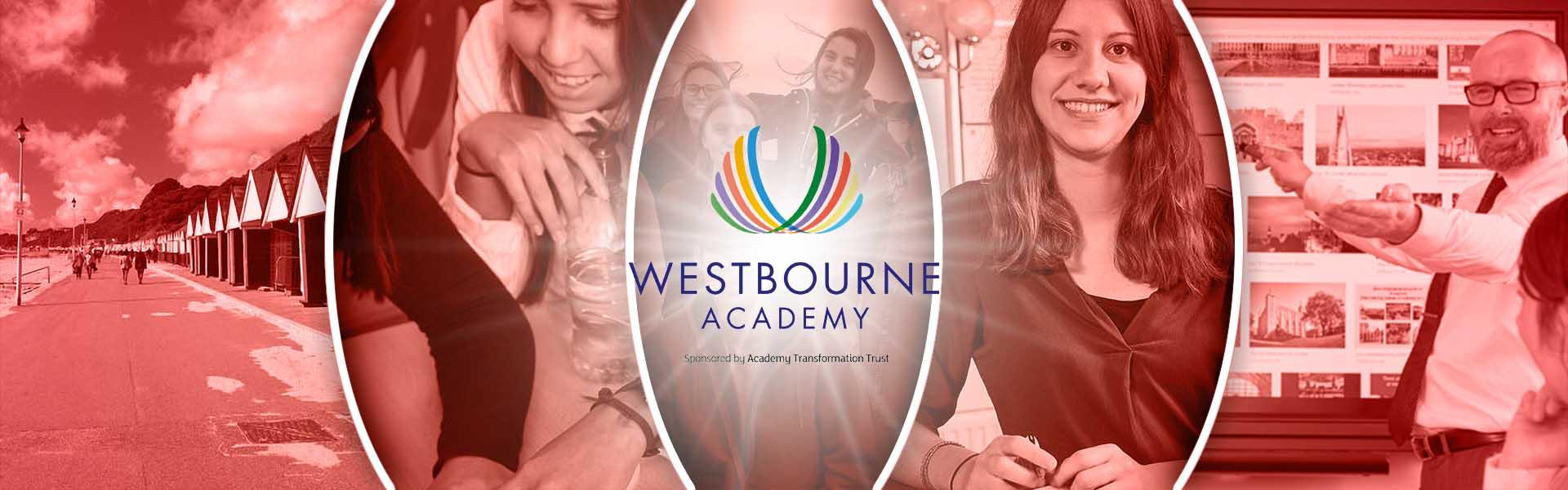 Westbourne Academy Bournemouth Dil Okulu