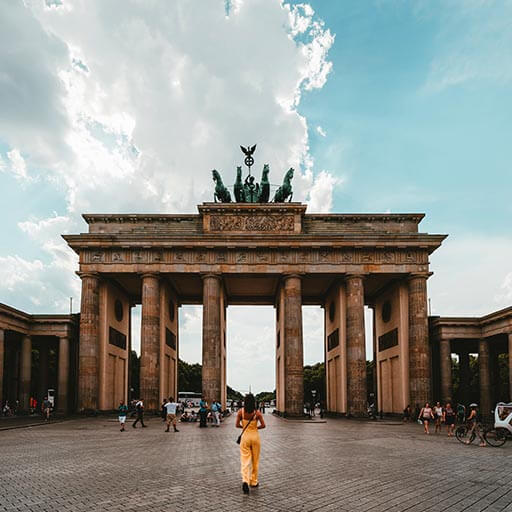 Almanya'da ücretsiz yüksek lisans fırsatı