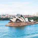 Avustralya'da İndirimli Dil Okulu Fiyatları