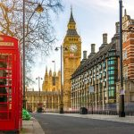 İngiltere'de İndirimli Dil Okulu Fiyatları