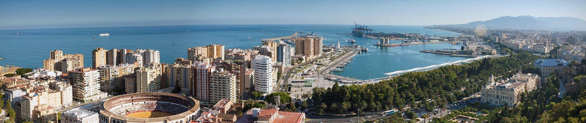 İspanya Yaz Okulları