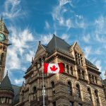 Kanada'da İndirimli Dil Okulu Fiyatları