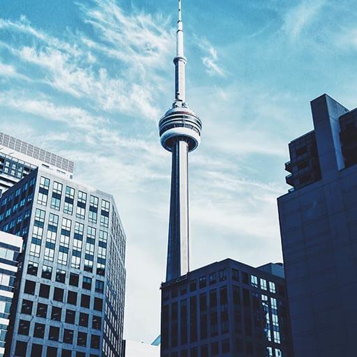 Kanada Üniversiteleri Ekonomik Eğitim ve Yüksek Statülü Bir Gelecek Sunuyor!