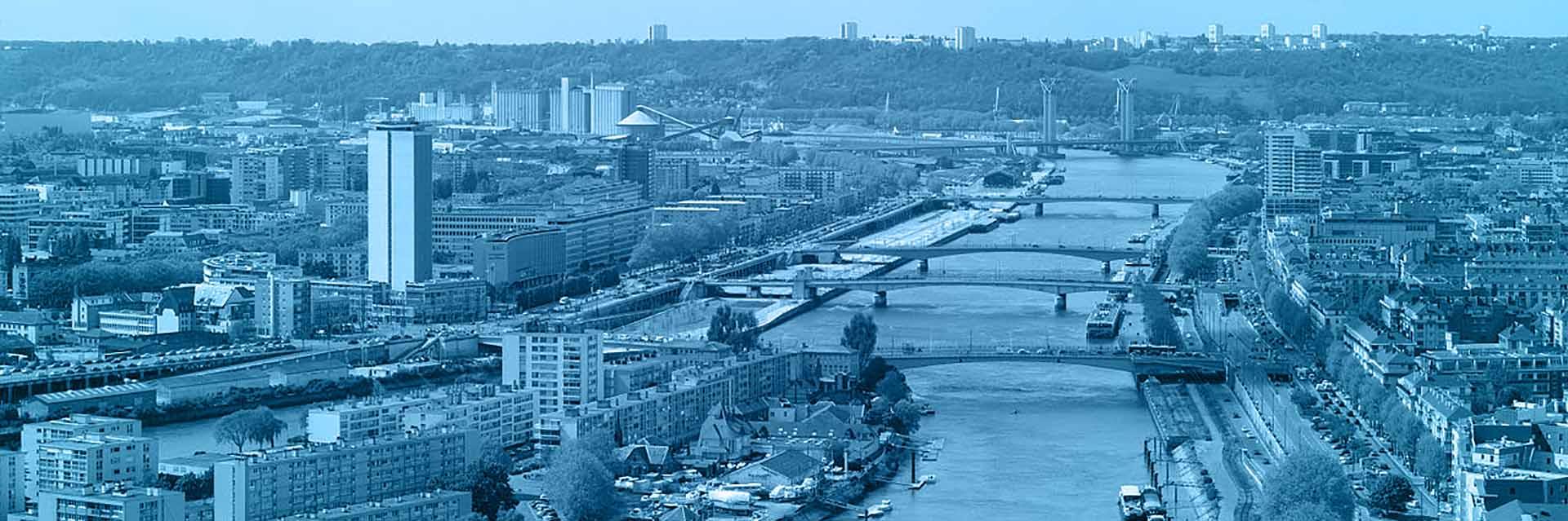 Rouen Dil Okulları
