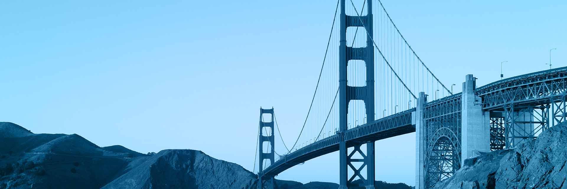 San Francisco Dil Okulları