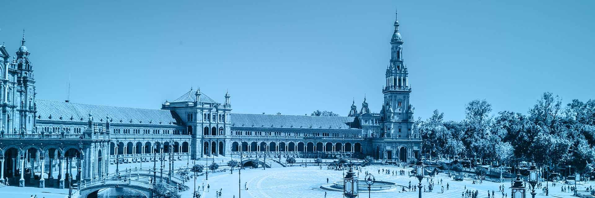 Sevilla Dil Okulları