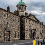 Technological University Dublin