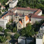 Pécs Üniversitesi