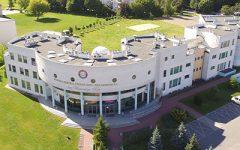 Vincent Pol Üniversitesi